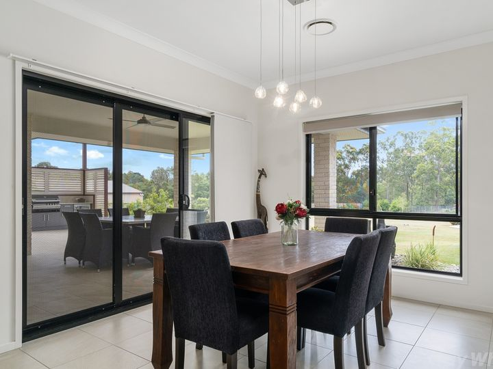 19-21 Scrubwren Court, Burpengary East, QLD