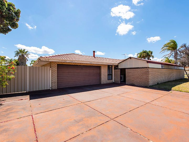9 Caribbean Drive, Safety Bay, WA