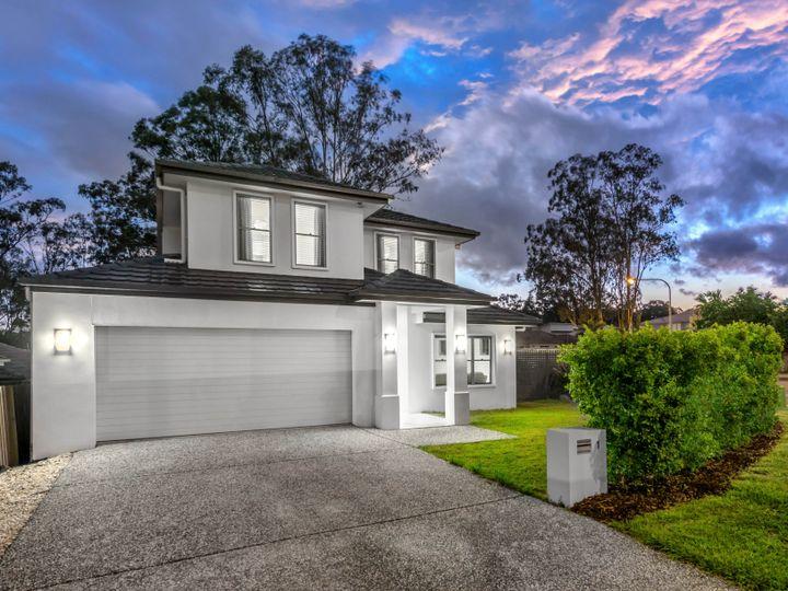 1 Booyong Place, Bridgeman Downs, QLD