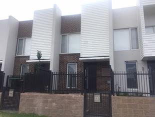 Near New Terrace Walking Distance to Willowdale Shopping Centre - Leppington