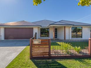You will be IMPRESSED! - Upper Caboolture