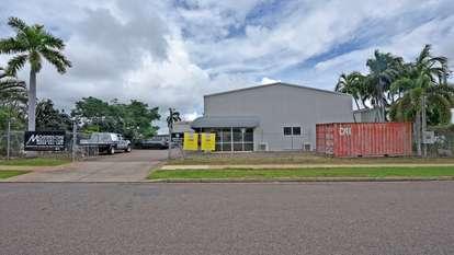 1/9 Adams Road, Yarrawonga