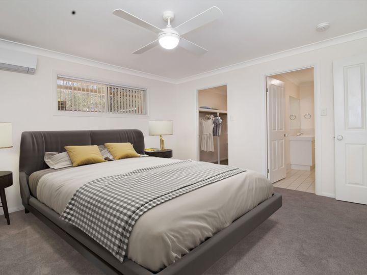 19 Carissa Court, Camira, QLD