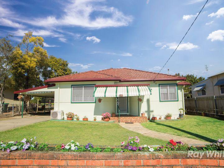 181 Dobie Street, Grafton, NSW