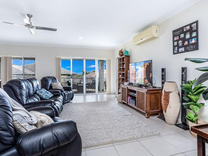 18 Lilly Anna Lane, Narangba, QLD