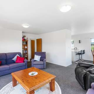 Thumbnail of 1/55 Alberta Street, Point Chevalier, Auckland City 1022