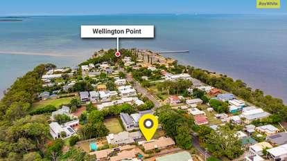 2/106 Main Road, Wellington Point