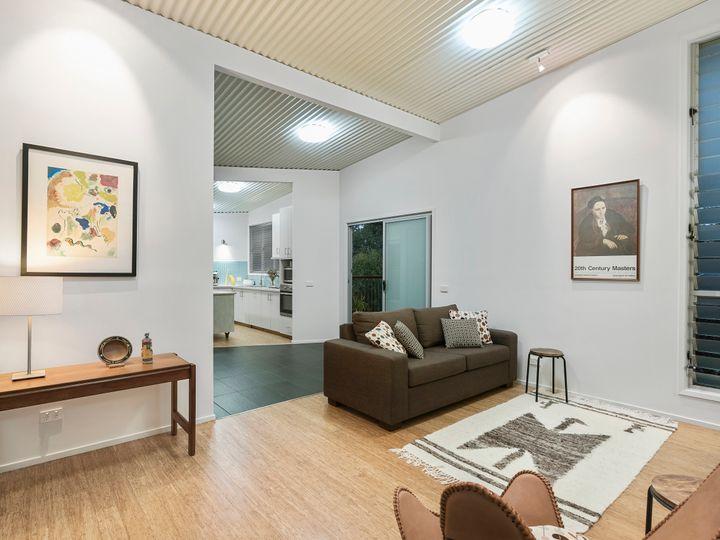 31 Wattlebird Court, Currumbin Valley, QLD