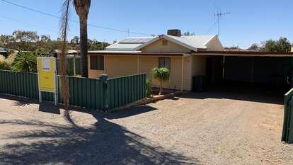 465 Schlapp Street, Broken Hill