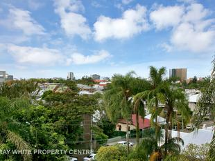North facing apartment with plenty of natural light & breezes throughout! - Spring Hill