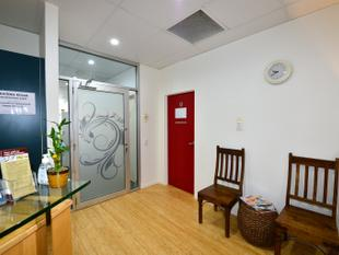 Central Office / Medical Suite With All Inclusive Rental - Noosaville