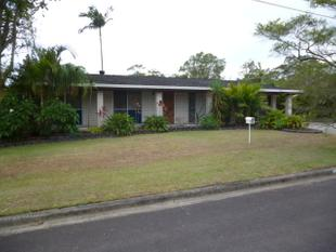 Family Friendly Air Conditioned Home - Alexandra Hills