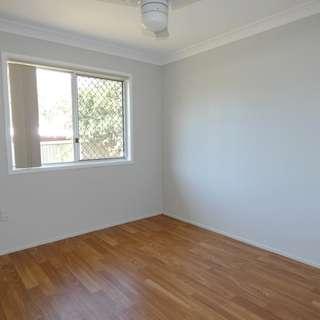 Thumbnail of 14 Veronica Avenue, Daisy Hill, QLD 4127