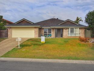 Quiet Living in Calamvale - Rent Reduced - Calamvale