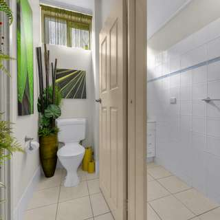 Thumbnail of 1/110 Kingsford Smith Drive, Hamilton, QLD 4007