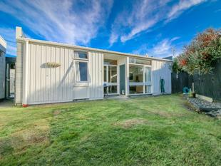 Great location - Great Value - Wanganui East