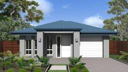 Lot 517 Kelly Street, Austral