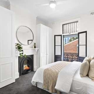 Thumbnail of 8 Queen Street, Glebe, NSW 2037