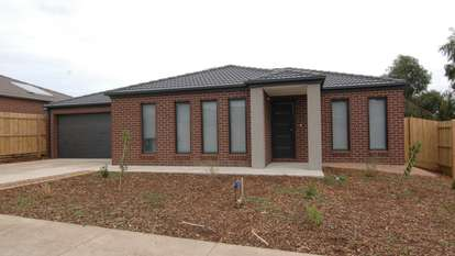 10 Plough Drive, Curlewis