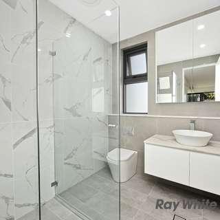 Thumbnail of 17 Meeks Street, Kingsford, NSW 2032