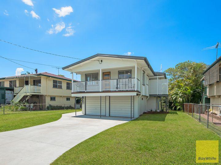 40 Taragon Street, Bald Hills, QLD