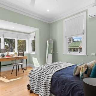 Thumbnail of 38 Swanson Street, Erskineville, NSW 2043