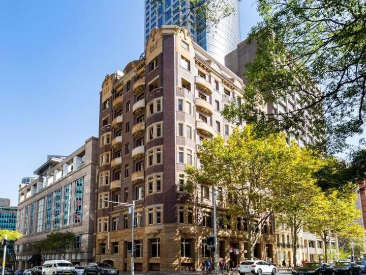 Suite 2 Ground/175 Macquarie Street, Sydney, NSW