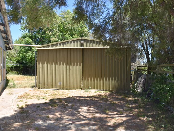 1 Boonery Road, Moree, NSW