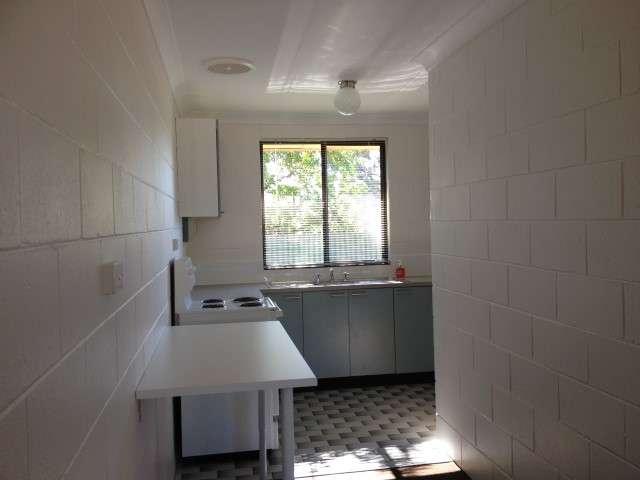 4/80 William Street, Condobolin, NSW 2877 - Leased Unit
