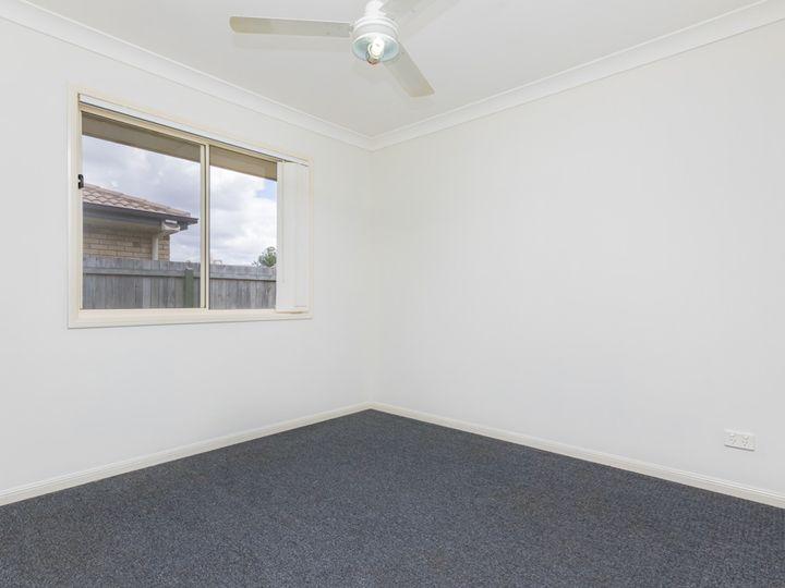 18 Herd Street, Caboolture, QLD