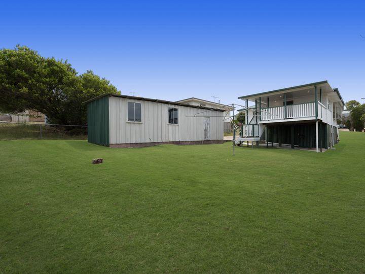 67 Amega Street, Mount Gravatt East, QLD