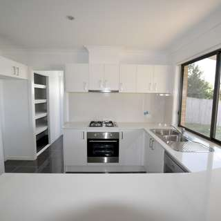 Thumbnail of 15 Cradle Drive, New Auckland, QLD 4680