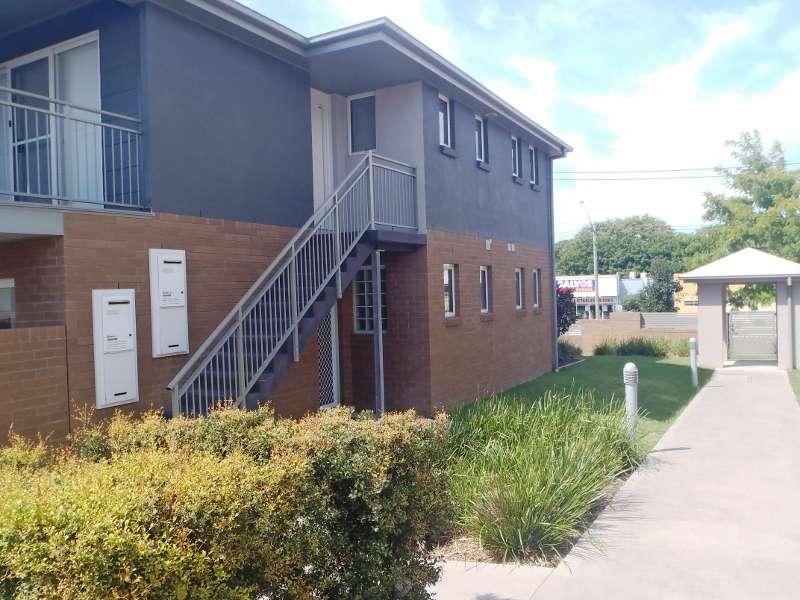 18/75 Abbott Street, Wallsend, NSW 2287