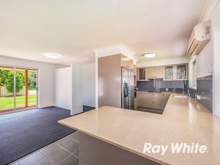 16 Wallum Street, Acacia Ridge, QLD