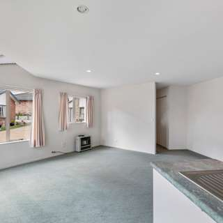 Thumbnail of 39/169 Sturges Road, Henderson, Auckland 0650