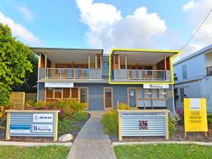 Immaculate Noosaville Office For Lease - Noosaville