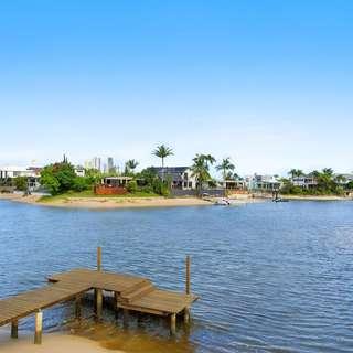 Thumbnail of 144 Monaco Street, Broadbeach Waters, QLD 4218