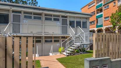 9/35 Windsor Road, Red Hill