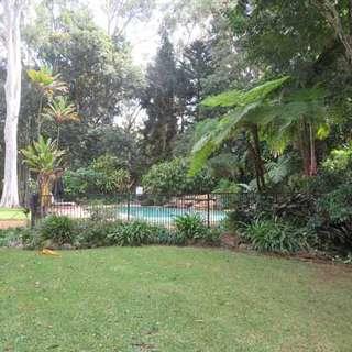 Thumbnail of 152 McGettigans Lane, Byron Bay, NSW 2481