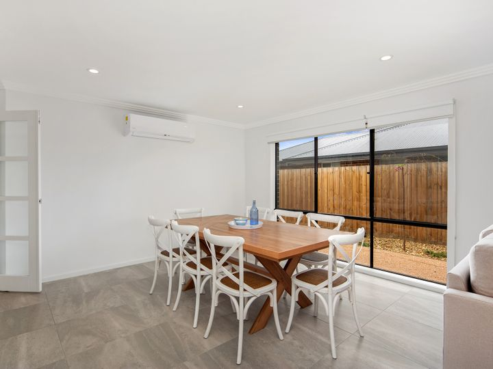 22 Everton Drive, Cowes, VIC