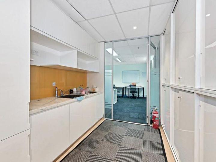 Level 11/99 York Street, Sydney, NSW