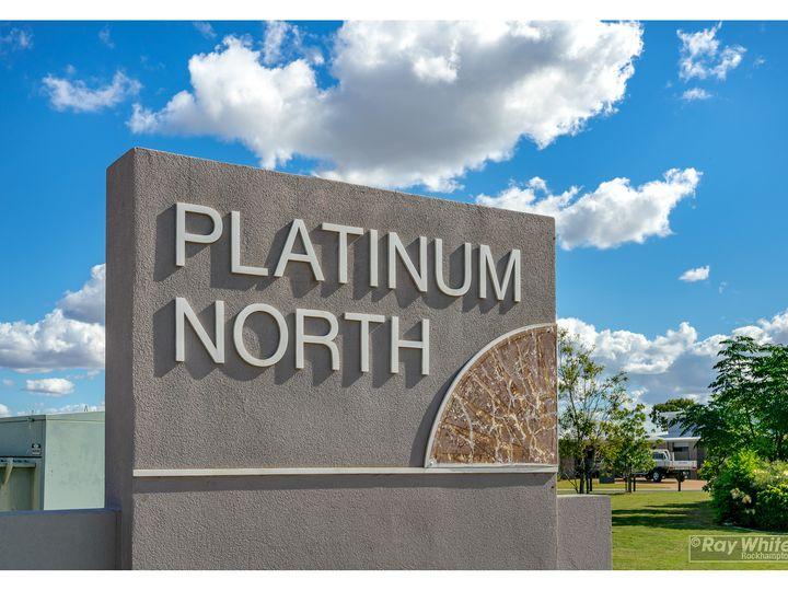 1/17-19 Plumb Drive, Norman Gardens, QLD