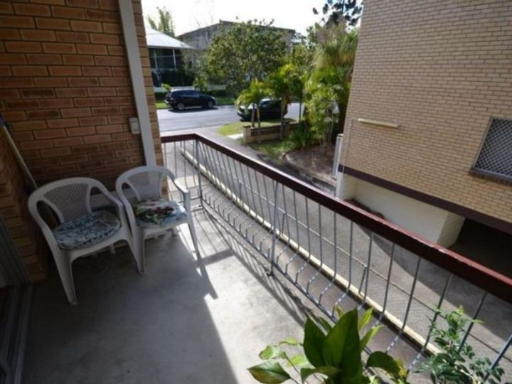 1/7 Lomond Street, East Brisbane, QLD
