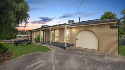 36 Coleman Crescent, Capel Sound
