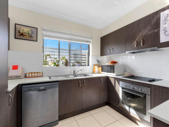 12/22 Eton Street, Nundah, QLD