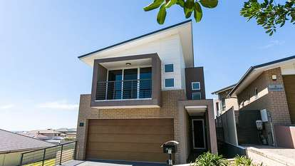 9 The Fairways Drive, Shell Cove