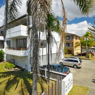 Thumbnail of 2/20 Tamborine Street, Mermaid Beach, QLD 4218