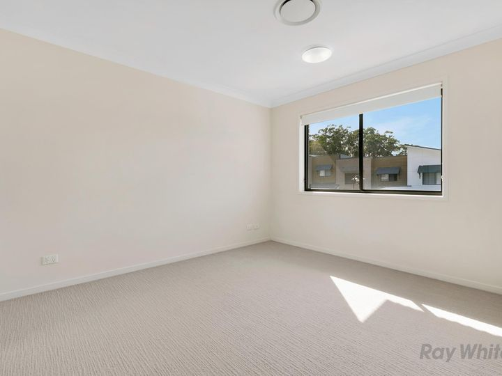 2/37 Slobodian Avenue, Eight Mile Plains, QLD
