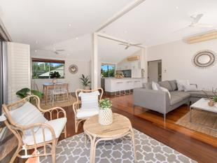 Exceptional House-Like Apartment - South Townsville