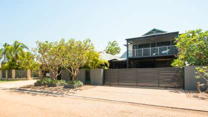31 Celtic Loop, Cable Beach